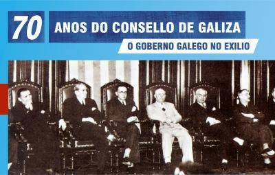 http://redemuseisticalugo.org/foto.asp?d=900&f=2569_70_web.jpg